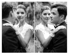 luxury villa wedding amalfi coast_036