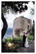 luxury villa wedding amalfi coast_037