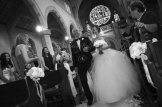 Sursok Tammin Italy florence wedding_013