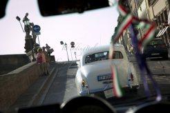 Sursok Tammin Italy florence wedding_030