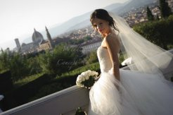 Sursok Tammin Italy florence wedding_031