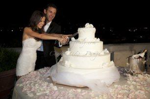 Sursok Tammin Italy florence wedding_036