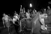 Sursok Tammin Italy florence wedding_038