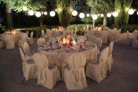 villa ulignano volterra tuscany WeddingItaly.com_003