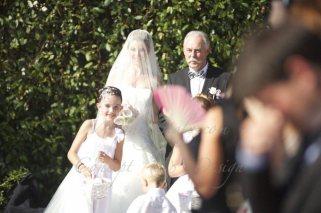 Lake como weddings, weddingitaly.com_012