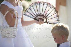 Lake como weddings, weddingitaly.com_015