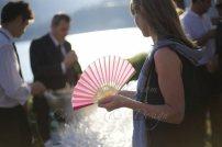 Lake como weddings, weddingitaly.com_016