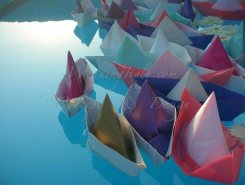 paper boats weddingitaly.com_001