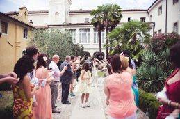 weddings in friuli venezia giulia, weddingitaly.com_025