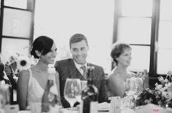 weddings in friuli venezia giulia, weddingitaly.com_036