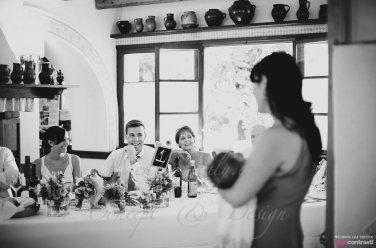 weddings in friuli venezia giulia, weddingitaly.com_038