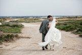 wedding in sicily weddingitaly.com024
