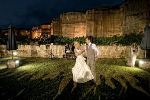 wedding in sicily weddingitaly.com037