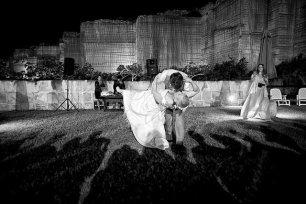 wedding in sicily weddingitaly.com038