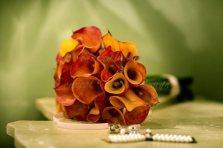 indian_wedding_in_tuscany_weddingitaly_003