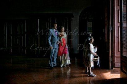 indian_wedding_in_tuscany_weddingitaly_010