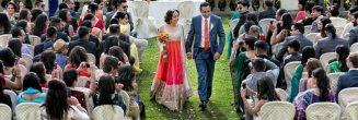 indian_wedding_in_tuscany_weddingitaly_014