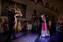 indian_wedding_in_tuscany_weddingitaly_028