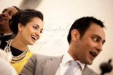 indian_wedding_in_tuscany_weddingitaly_035