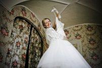 Villa-di-ulignano-russian-wedding-italy_006