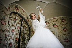 Villa-di-ulignano-russian-wedding-italy_006