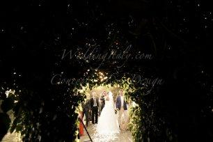 Villa-di-ulignano-russian-wedding-italy_017