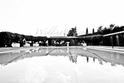 Villa-di-ulignano-russian-wedding-italy_019 (2)