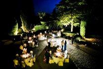 Villa-di-ulignano-russian-wedding-italy_027