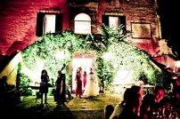 Villa-di-ulignano-russian-wedding-italy_030