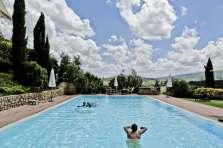 wedding-san-gimignano-tuscany-italy_010