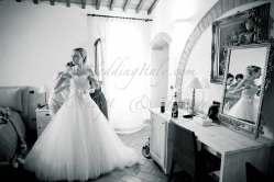 wedding-san-gimignano-tuscany-italy_014