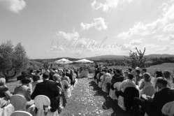 wedding-san-gimignano-tuscany-italy_021