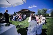wedding-san-gimignano-tuscany-italy_025