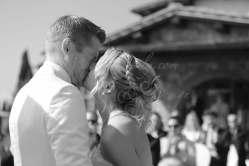 wedding-san-gimignano-tuscany-italy_028