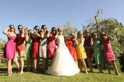 wedding-san-gimignano-tuscany-italy_037