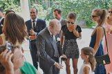 castello_vincigliata_weddingitaly.com_anastasia_benoit012