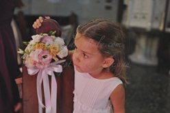 castello_vincigliata_weddingitaly.com_anastasia_benoit016