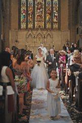 castello_vincigliata_weddingitaly.com_anastasia_benoit024