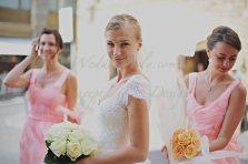 castello_vincigliata_weddingitaly.com_anastasia_benoit030
