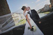 castello_vincigliata_weddingitaly.com_anastasia_benoit035