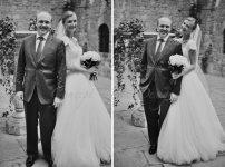 castello_vincigliata_weddingitaly.com_anastasia_benoit040
