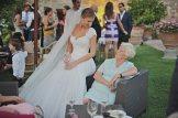 castello_vincigliata_weddingitaly.com_anastasia_benoit043
