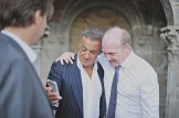 castello_vincigliata_weddingitaly.com_anastasia_benoit049