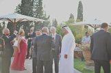 castello_vincigliata_weddingitaly.com_anastasia_benoit050