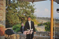 castello_vincigliata_weddingitaly.com_anastasia_benoit051