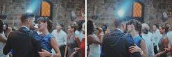 castello_vincigliata_weddingitaly.com_anastasia_benoit072