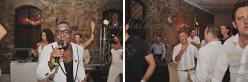 castello_vincigliata_weddingitaly.com_anastasia_benoit073