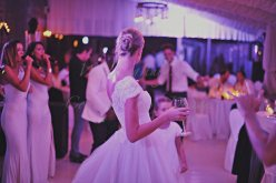 castello_vincigliata_weddingitaly.com_anastasia_benoit074