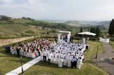 jewish_wedding_italy_tuscany_alexia_steven_july2013_020