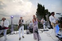 jewish_wedding_italy_tuscany_alexia_steven_july2013_039